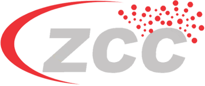 ZCC-Group-C-Dots-Meaning