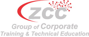 ZCC Group