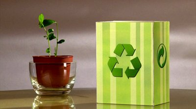 recycle-ecology-campaign-environmental-appeal-green-concept
