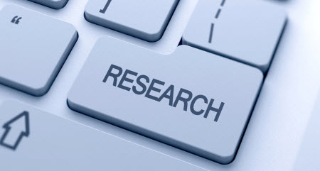 research projects in chemistry in india