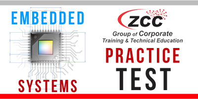 Embedded-Systems-Practice-Test
