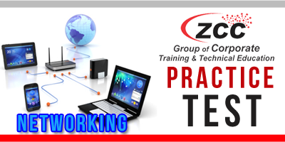 Networking-Practice-Test