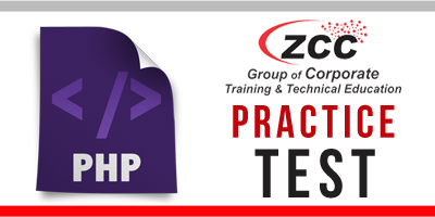 PHP-Practice-Test