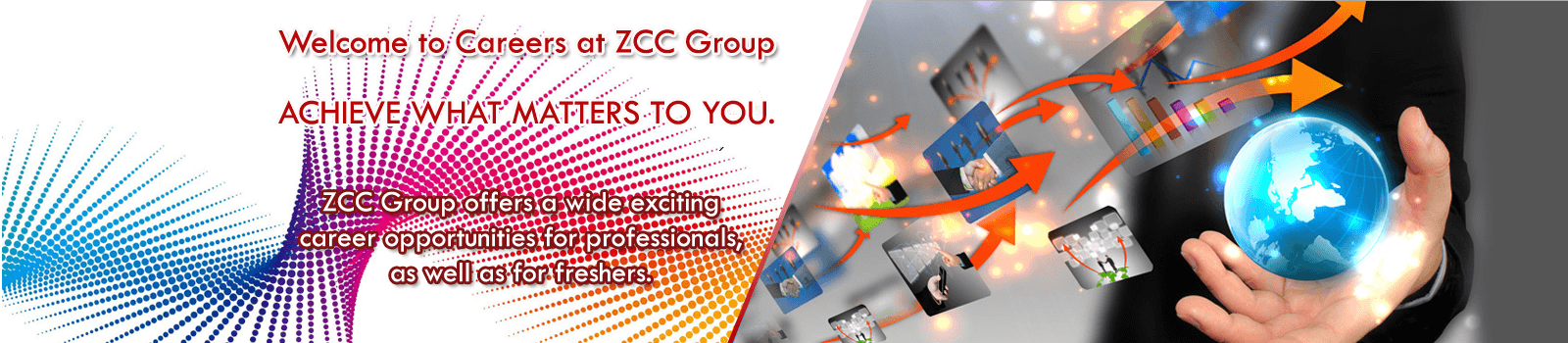 http://www.zccindia.com/wp-content/uploads/2015/04/ZCC-Career-Page-Banner-header.png