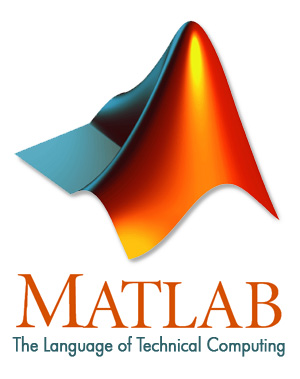 physics_tools_matlab