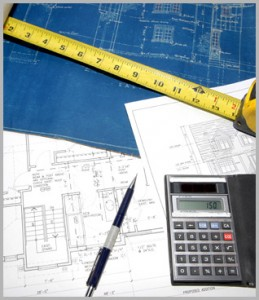 construction-estimating