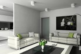 Interior Designeru0027s Duty Is To Make Interior Spaces Beautiful, For Almost  Everything Including Shopping Malls, Restaurants, Homes, Educational,  Healthcare, ...